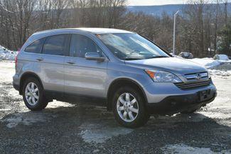 2008 Honda CR-V EX-L Naugatuck, Connecticut 6
