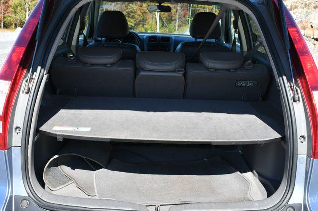 2008 Honda CR-V EX-L Naugatuck, Connecticut 8