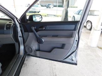 2008 Honda CR-V LX  city TX  Randy Adams Inc  in New Braunfels, TX