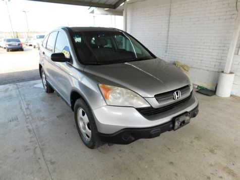 2008 Honda CR-V LX in New Braunfels