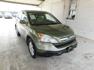 2008 Honda CR-V in New Braunfels, TX