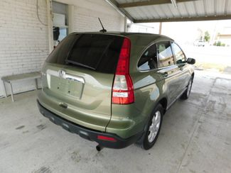 2008 Honda CR-V EX-L  city TX  Randy Adams Inc  in New Braunfels, TX