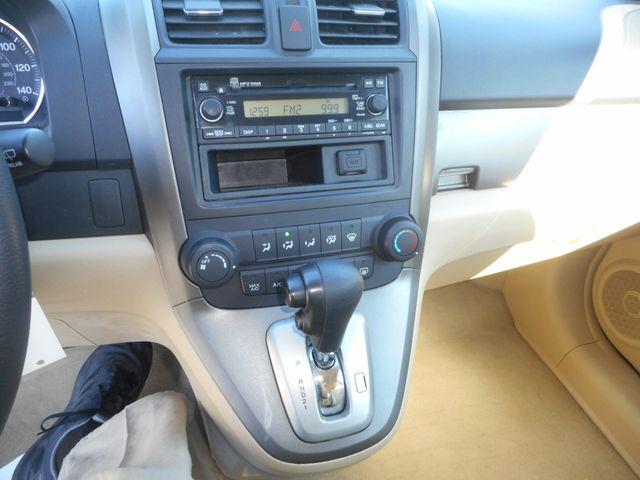 2008 Honda CR-V LX New Windsor, New York 15