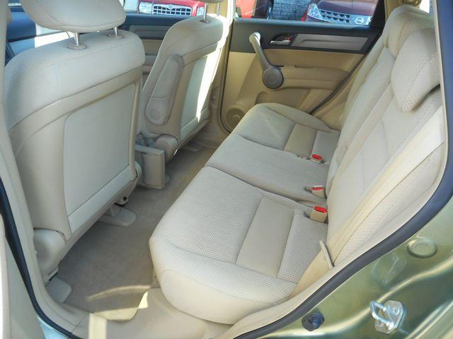 2008 Honda CR-V LX New Windsor, New York 17