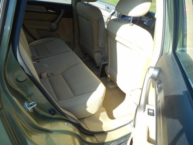 2008 Honda CR-V LX New Windsor, New York 19