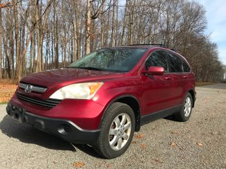 2008 Honda CR-V EX-L in , Ohio 44266