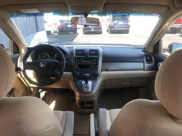 2008 Honda CR-V LX in San Antonio, TX 78212