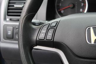 2008 Honda CR-V EX  city PA  Carmix Auto Sales  in Shavertown, PA