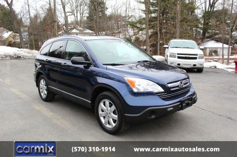 2008 Honda CR-V EX in Shavertown