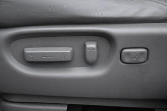 2008 Honda CR-V EX-L Waterbury, Connecticut 11