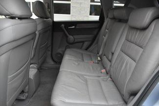 2008 Honda CR-V EX-L Waterbury, Connecticut 12