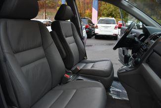 2008 Honda CR-V EX-L Waterbury, Connecticut 14
