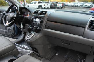 2008 Honda CR-V EX-L Waterbury, Connecticut 15