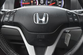 2008 Honda CR-V EX-L Waterbury, Connecticut 22