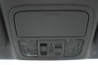 2008 Honda CR-V EX-L Waterbury, Connecticut 24