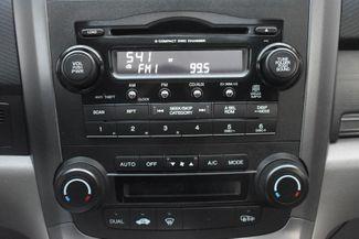 2008 Honda CR-V EX-L Waterbury, Connecticut 25