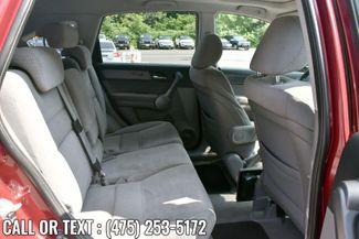 2008 Honda CR-V EX Waterbury, Connecticut 13