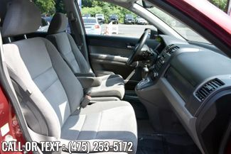 2008 Honda CR-V EX Waterbury, Connecticut 14
