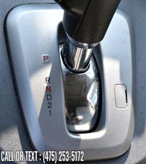 2008 Honda CR-V EX Waterbury, Connecticut 20