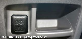 2008 Honda CR-V EX Waterbury, Connecticut 21