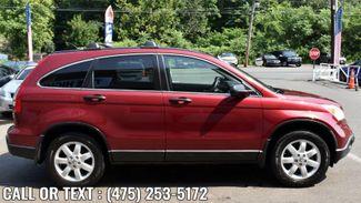 2008 Honda CR-V EX Waterbury, Connecticut 5