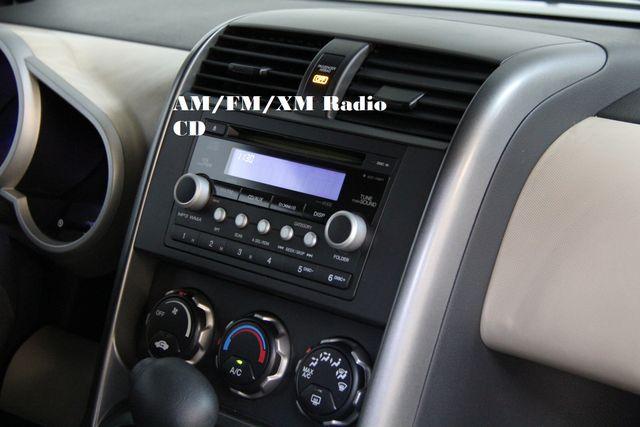 2008 Honda Element AWD EX Richmond, Virginia 21