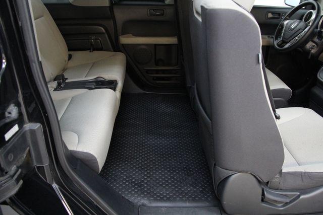 2008 Honda Element AWD EX Richmond, Virginia 29