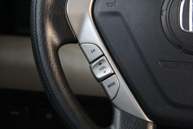 2008 Honda Element AWD EX Richmond, Virginia 10