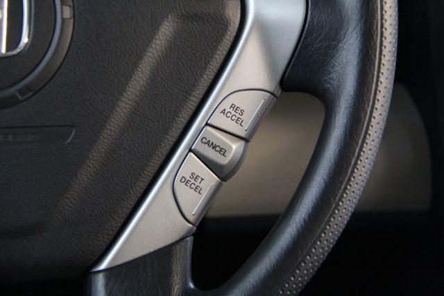 2008 Honda Element AWD EX Richmond, Virginia 11