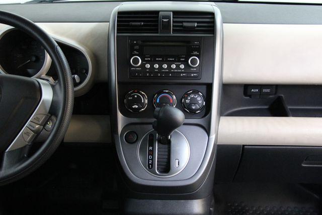 2008 Honda Element AWD EX Richmond, Virginia 20