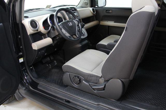 2008 Honda Element AWD EX Richmond, Virginia 6