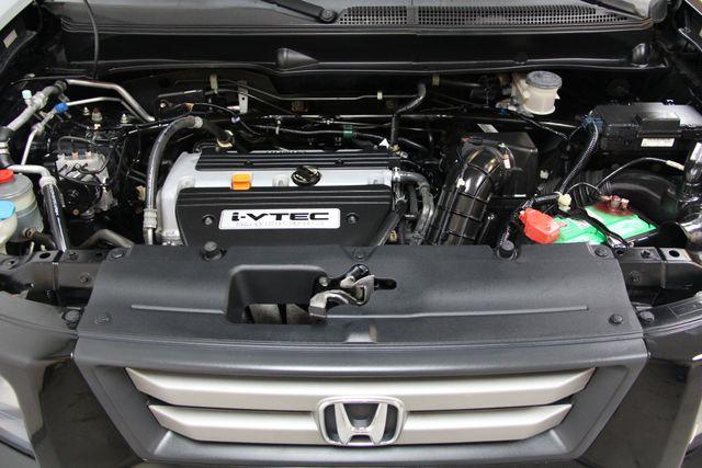 2008 Honda Element AWD EX Richmond, Virginia 36