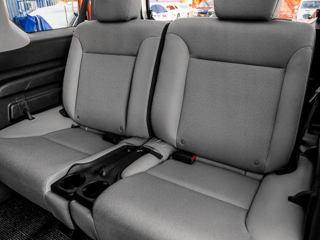 2008 Honda Element EX Burbank, CA 12
