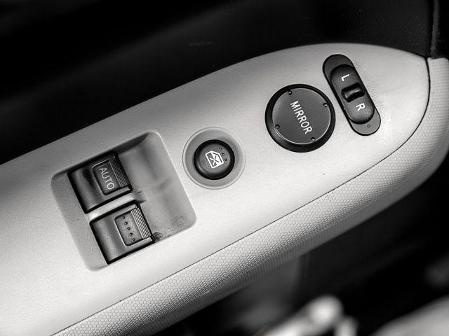 2008 Honda Element EX Burbank, CA 18