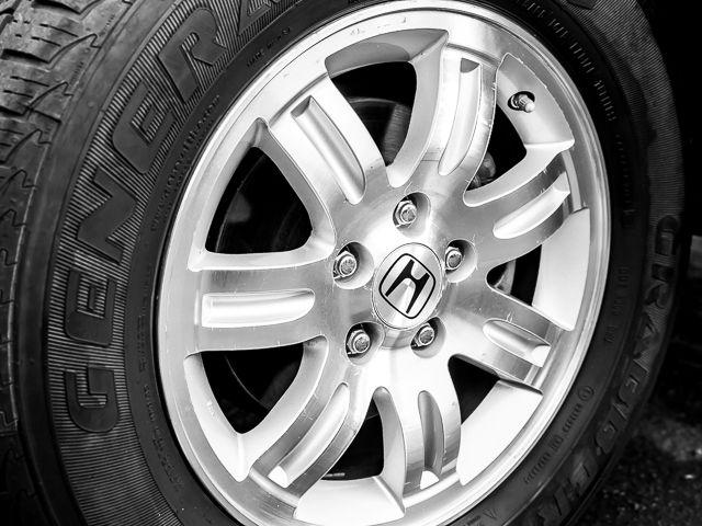 2008 Honda Element EX Burbank, CA 22