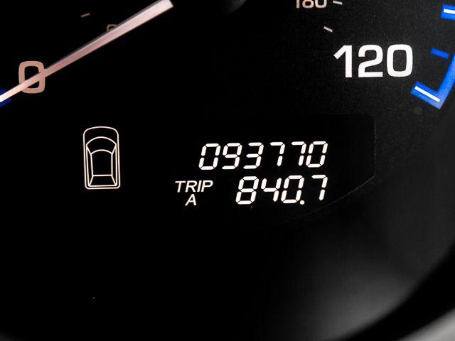 2008 Honda Element EX Burbank, CA 24