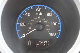 2008 Honda Element EX Hollywood, Florida 16