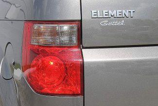 2008 Honda Element EX Hollywood, Florida 44