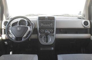 2008 Honda Element EX Hollywood, Florida 19