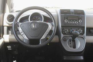 2008 Honda Element EX Hollywood, Florida 17