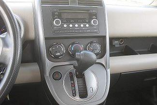 2008 Honda Element EX Hollywood, Florida 18