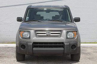 2008 Honda Element EX Hollywood, Florida 12