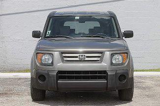 2008 Honda Element EX Hollywood, Florida 41