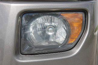 2008 Honda Element EX Hollywood, Florida 43