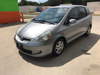 2008 Honda Fit 116k Excellent Condition | Ft. Worth, TX | Auto World Sales LLC in Fort Worth TX