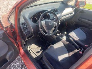 2008 Honda Fit Sport  city IN  Downtown Motor Sales  in Hebron, IN