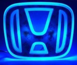 2008 Honda Fit Sport in Richmond, VA, VA 23227