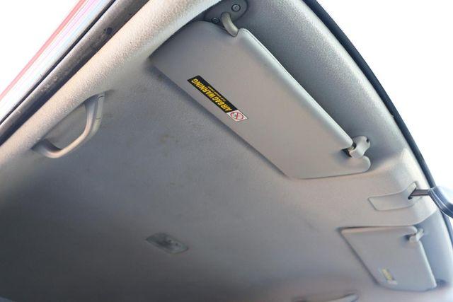 2008 Honda Fit Sport Santa Clarita, CA 26