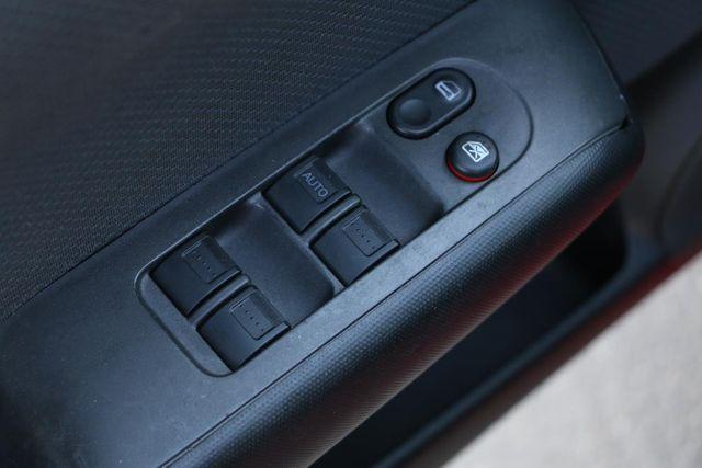 2008 Honda Fit Sport Santa Clarita, CA 25