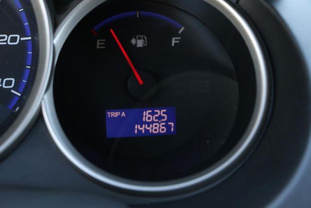 2008 Honda Fit Sport Santa Clarita, CA 14